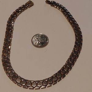 Trifari Alfred Philippe necklace